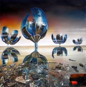 FAB-gallery - Javier De Aubeyzon
